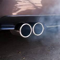 Abgasnormen Welche Schadstoffklasse Hat Mein Auto Adac