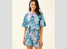 lilly pulitzer dresses clearance