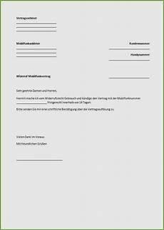 k 252 ndigung mobilfunkvertrag telekom k 252 ndigung des