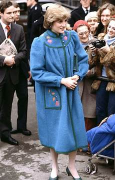prinzessin kate schwanger january 1 1982 princess diana pregnancy with