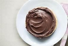 crema al cacao senza uova e latte ricetta crema al cacao senza uova la ricetta di piccole ricette