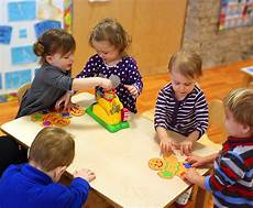 for your child preschool play based daycare childcare and pre k in lincoln park chicago