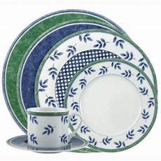villeroy boch switch 3 6 place setting at havens