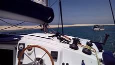 location bateau bassin arcachon trouvez votre location de bateau id 233 ale sur le bassin d arcachon louer un bateau sur le bassin