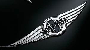 Jaguar Logo Hd Wallpapers 1080p 28  Images On Genchiinfo