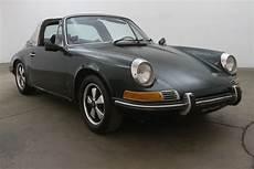 porsche 911 targa 1970 1970 porsche 911 targa beverly car club