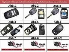 bmw schlüssel batterie bmw schl 220 ssel funkschl 220 ssel batterie varta f30 f31 f32 f20