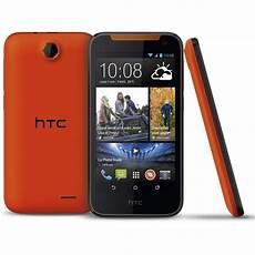 htc desire 310 orange 99haae019 00 achat vente
