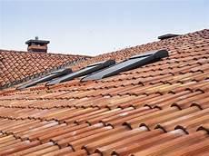 refaire sa toiture refaire sa toiture de maison et am 233 liorer isolation et