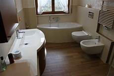 costo ristrutturare bagno preventivi per la ristrutturazione bagno come