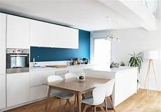 kitchen designs that 18 kitchen renovation tips designs that will