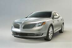 how to learn about cars 2013 lincoln mks regenerative braking 2013 lincoln mks flagship sedan lincoln car division