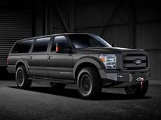 2019 ford excursion diesel price pin by 2017 concept on ford ford excursion diesel