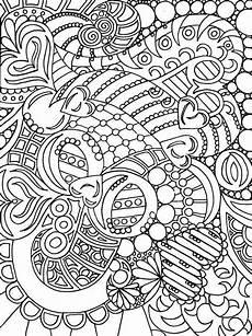 Ausmalbilder Erwachsene Muster Pin On Ausmalen Zur Entspannung