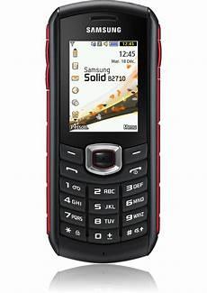 Samsung Solid B2710 Reconditionn 233