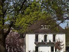 Gebrauchte Immobilie Kaufen Checkliste Dynamische