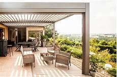 costruire una veranda possibilit 224 di costruire una veranda habitissimo