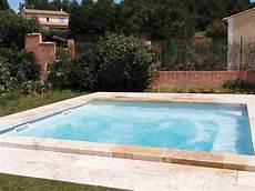 mini piscine coque mini piscine comprendre et choisir