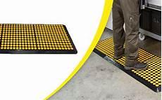 tapis anti fatigue le tapis anti fatigue matlast 174 wattelez