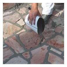 polygonalplatten verlegen trasszement niederschlagsgeb 252 hr muss nicht sein this tiefbau
