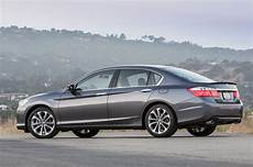 2011 honda accord sport news reviews msrp ratings with amazing images