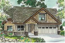 cottage house plan cottage house plans maywood 30 680 associated designs