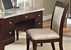 Office Furniture Grand Rapids Michigan by Home Office Furniture Hill Furniture Grand Rapids