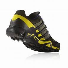 adidas terrex fast r gtx walking shoes aw15 20