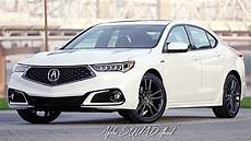 2020 acura tlx aspec v6 sh awd and 2020 tlx advance package v6 sh awd better than maxima