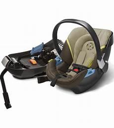 cybex aton base cybex aton2 2017 infant car seat free shipping