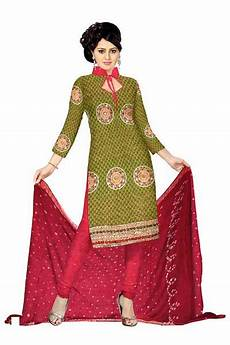sari kaufen deutschland ᑕ ᑐ indische kleider damen kleider
