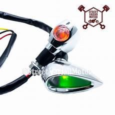Lu Led Variasi Motor by Jual Lu Sein 2 Sisi Led Variasi Motor Di Lapak