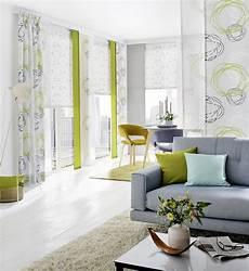 Gardinen Bodentiefe Fenster - fenster renzo gardinen dekostoffe vorhang wohnstoffe