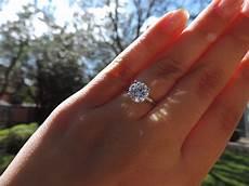 engagement rings 2 carat engagement ring best engagement rings engagement rings
