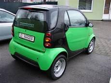 smart fortwo automatik smart fortwo coupe cdi automatik 2005 god