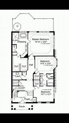 second empire victorian house plans pin by nic lowther on cabin house plans how to plan
