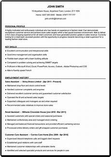 resume template en espanol 65 best of collection of resume templates espanol resume