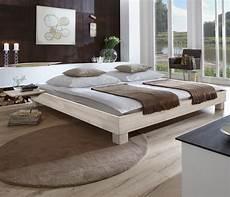 schlafzimmer set mit matratze und lattenrost g 252 nstige schlafzimmer komplett mit lattenrost und matratze