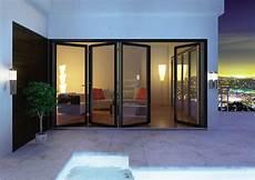 Kunststofffenster Günstig - kunststofffenster g 252 nstig grabiger