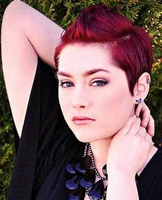 thousands of ideas about short hair 2015 short hair color ideas 2014 2015 short hairstyles 2018 2019 most popular short