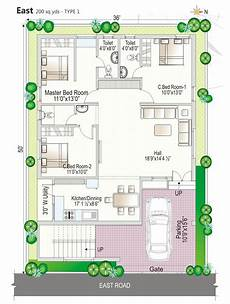 east facing vastu house plans west facing 2 bedroom house plans as per vastu www