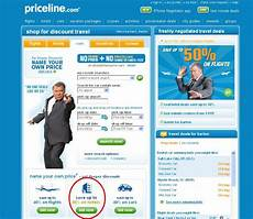 how to bid for a hotel priceline everyday reading