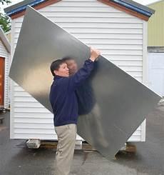 temporary exterior walls non warping patented wooden pivot door sliding door and eco