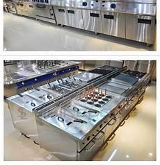 grundausstattung küche liste k 252 chenausstattung liste k 252 chen kaufen billig