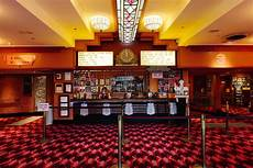 arte cinema sydney s deco cinemas bresicwhitney