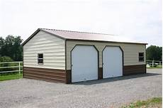 metal garages steel garages garage prices packages