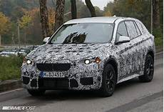 2016 bmw x1 f48 photos and updated w