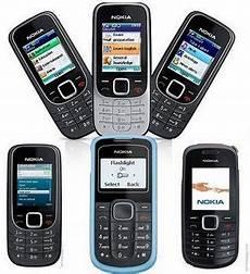 Gambar Hp Nokia Terbaru 2012 Terlengkap Kumpulan Gambar