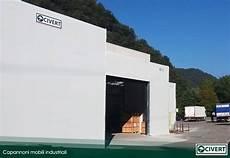 capannoni brescia capannoni mobili industriali a brescia per actuatech