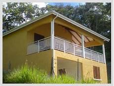 Construction Maison Guadeloupe Antilles Caraibes Jarry Net